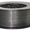 Cr-Mo Welding Wire