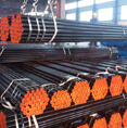 API 5L Grade B Line Pipes