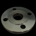 Chromium Molybdenum F12 Forged Flanges