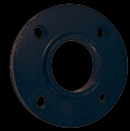 Carbon F42,F52,F65,F70 Lap Joint Flanges