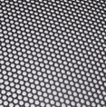 Carbon Gr 70 Perforated Sheets