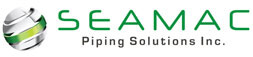 Seamac Piping Solutions Inc.