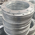 Alloy 718 Plate Flanges