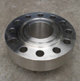 Alloy 718 Ring Type Joint Flange