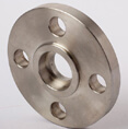 Monel Socket weld Flange