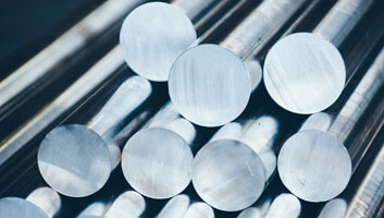 Stainless Steel Rod, Bars, Wire