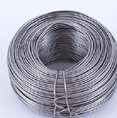 Hastelloy Coil Wire