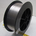 Hastelloy Welding Wire