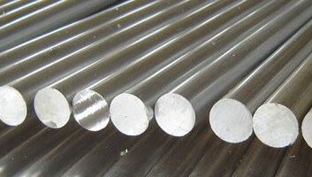 Super Duplex Steel Rod, Bars, Wire